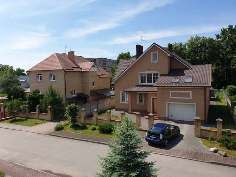 Сельская ипотека Белгородская область