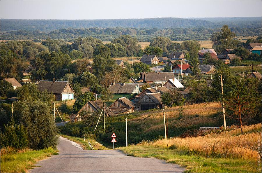 Брянская область сельская ипотека