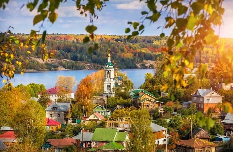 Сельская ипотека Ивановская область