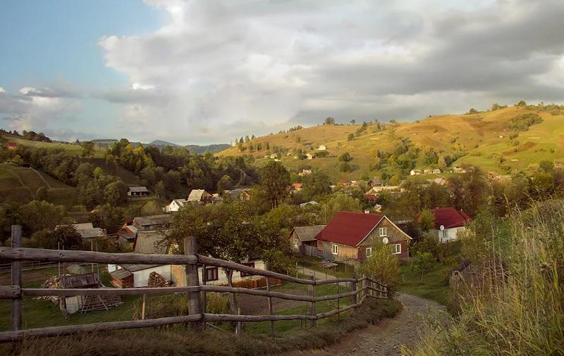 Калининградская область сельская ипотека