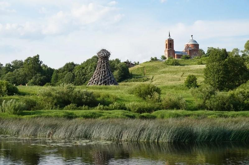 Сельская ипотека Калужская область