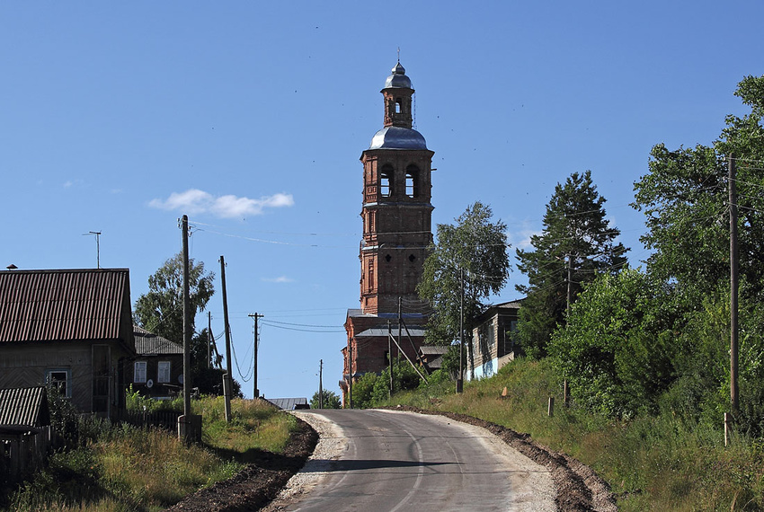 Сельская ипотека Кировская область
