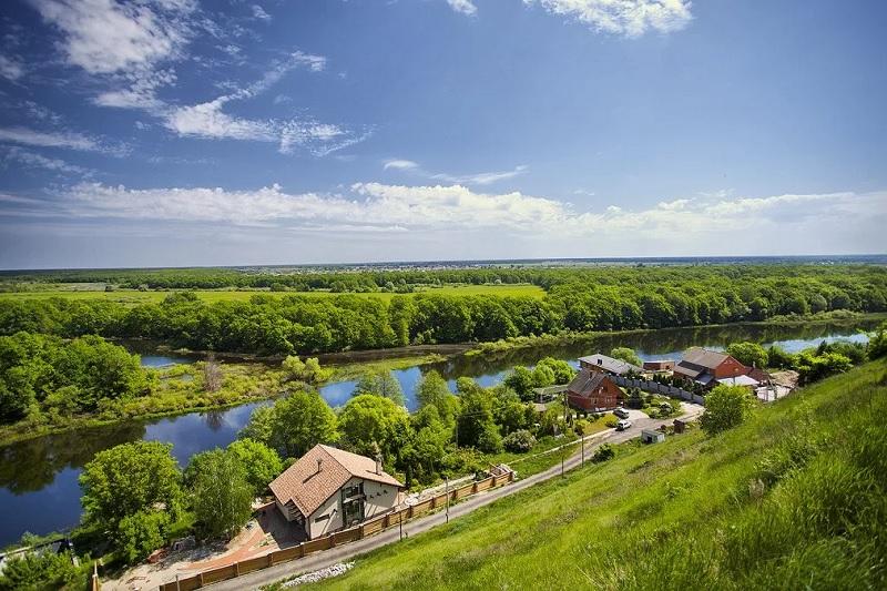 Воронежская область сельская ипотека