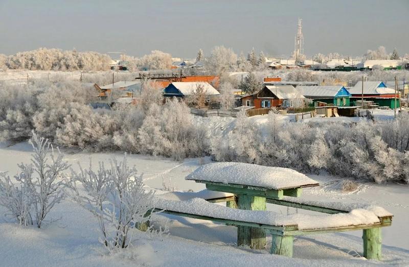 омская область сельская ипотека