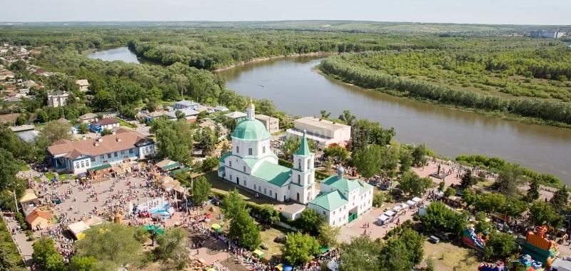 Сельская ипотека Ростовская область