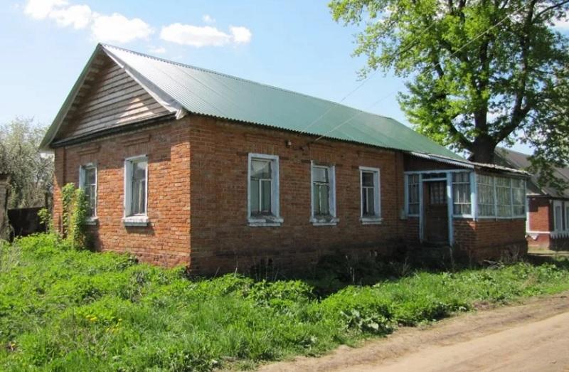 Сельская ипотека в Рязанской области