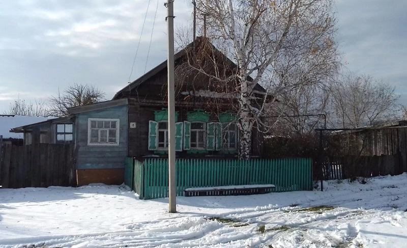 Сельская ипотека Саратовская область
