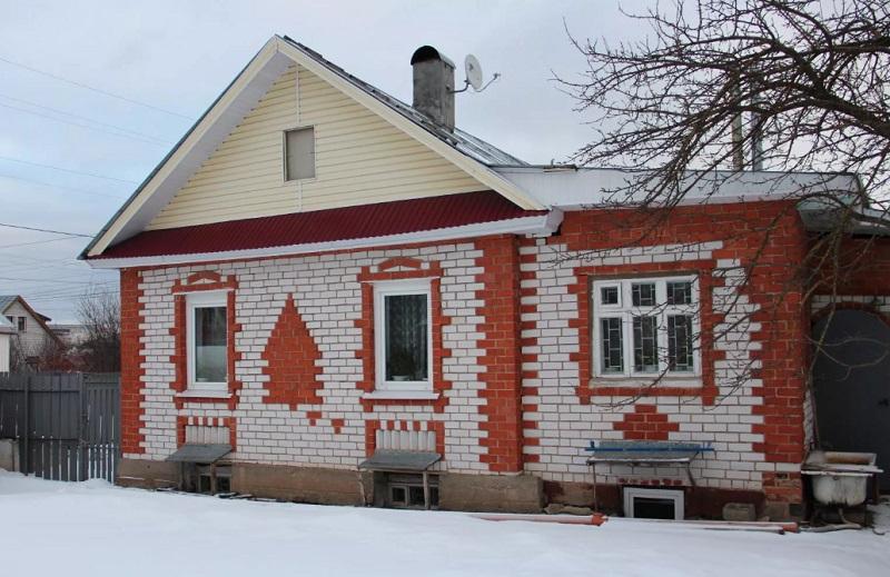 сельская ипотека в Чувашии