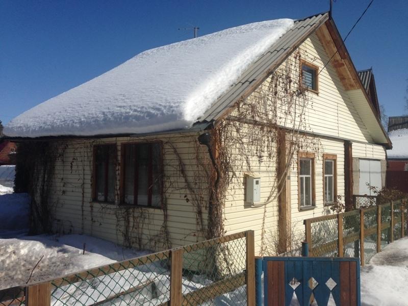 Сельская ипотека в Курганской области