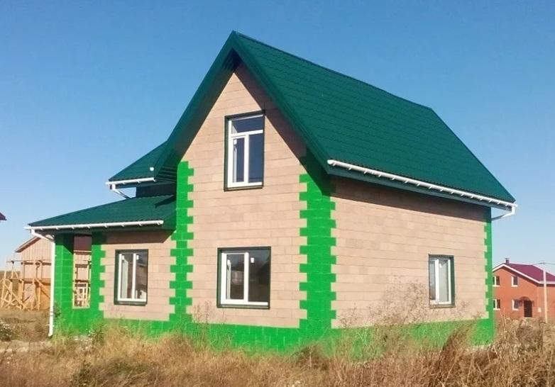 Сельская ипотека Нижегородская область