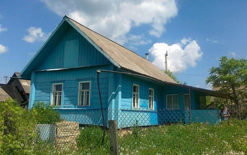 Сельская ипотека в Смоленской области