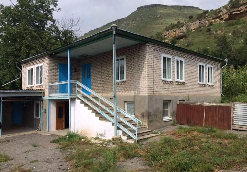Сельская ипотека в Карачаево-Черкесии