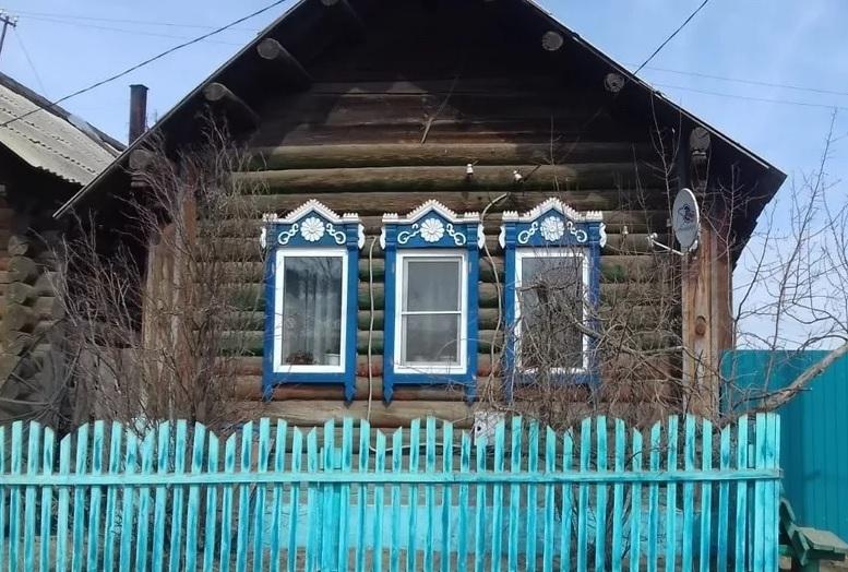 Сельская ипотека в Забайкальском крае
